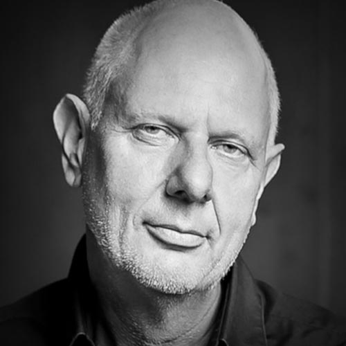 Speaker - Matthias Horx